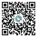 投影网微信